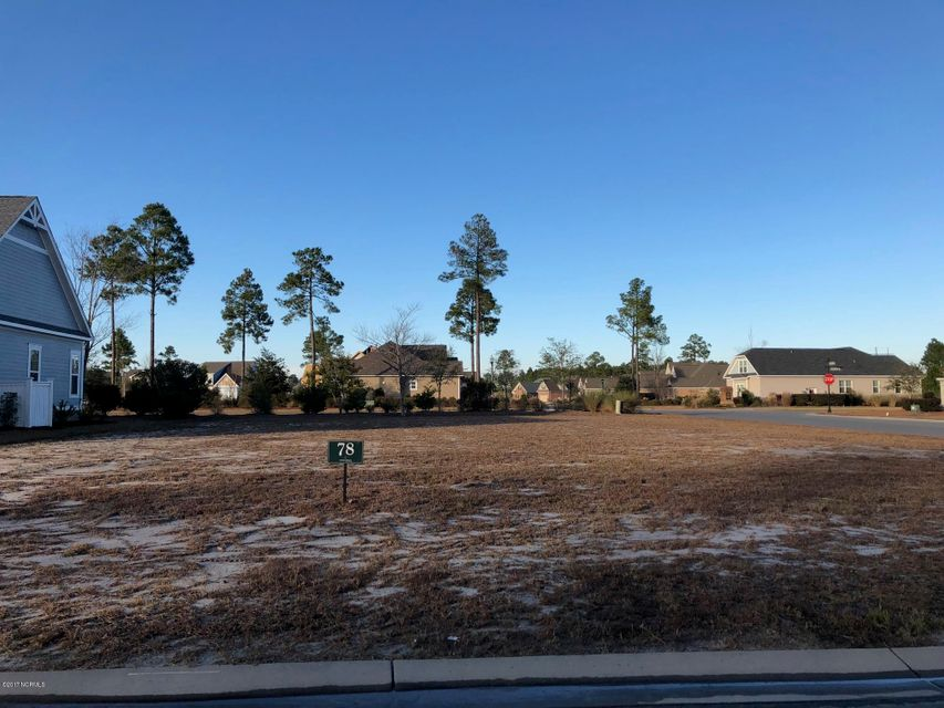 Carolina Plantations Real Estate - MLS Number: 100093294