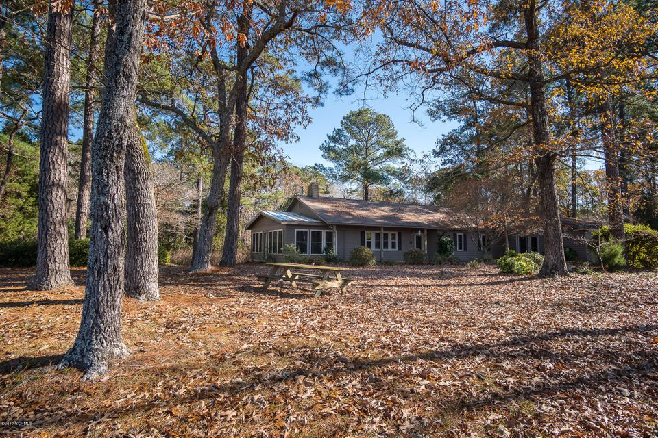 Property for sale at 1002 Howells Road, Grantsboro,  NC 28529