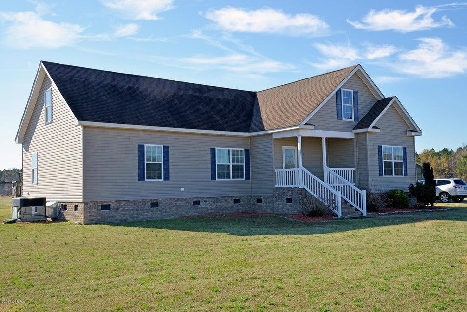 Property for sale at 3232 Bonner Road, Ayden,  NC 28513