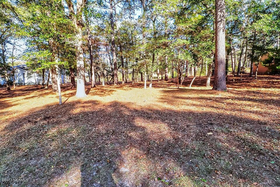 Carolina Plantations Real Estate - MLS Number: 100093533