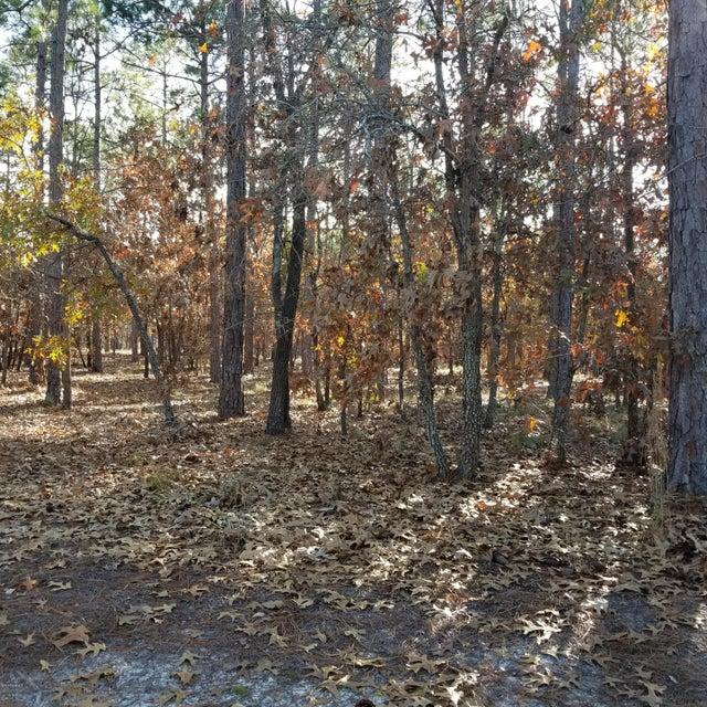Carolina Plantations Real Estate - MLS Number: 100093498