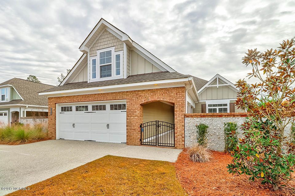 Carolina Plantations Real Estate - MLS Number: 100085586