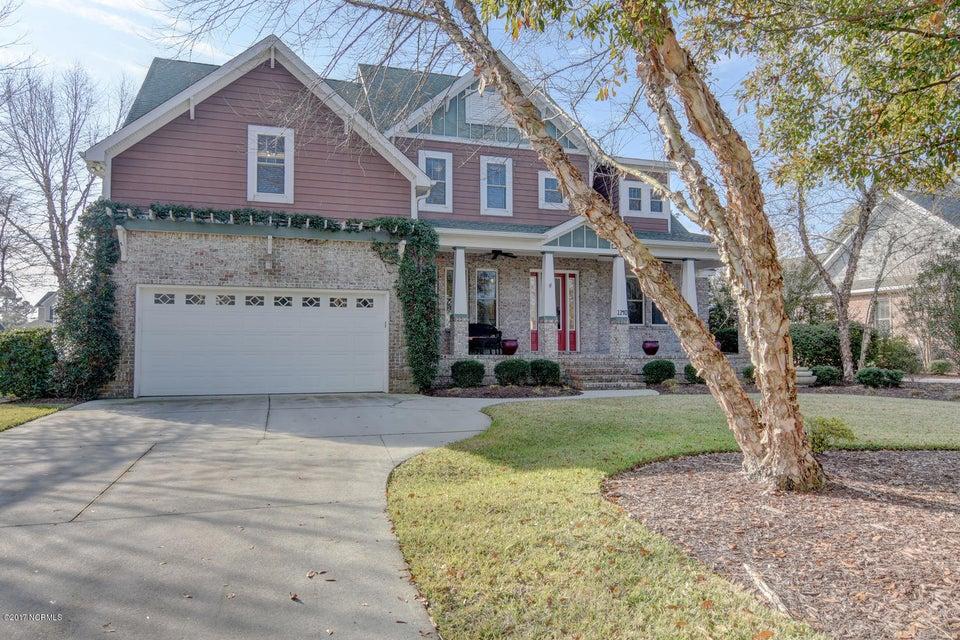 Waterford of the Carolinas Real Estate - http://cdn.resize.sparkplatform.com/ncr/1024x768/true/20171219134556669144000000-o.jpg