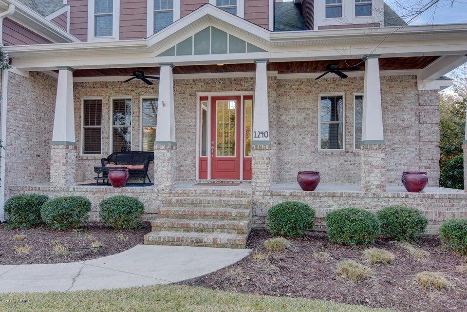 Waterford of the Carolinas Real Estate - http://cdn.resize.sparkplatform.com/ncr/1024x768/true/20171219134558112080000000-o.jpg
