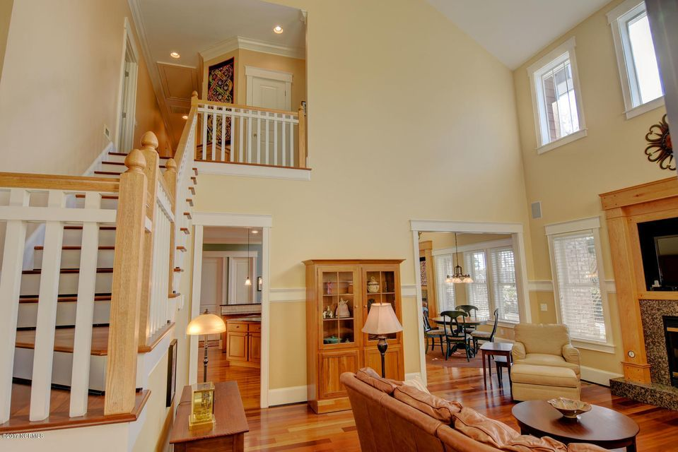 Waterford of the Carolinas Real Estate - http://cdn.resize.sparkplatform.com/ncr/1024x768/true/20171219134605080596000000-o.jpg
