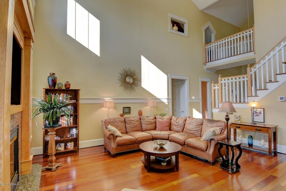 Waterford of the Carolinas Real Estate - http://cdn.resize.sparkplatform.com/ncr/1024x768/true/20171219134606373956000000-o.jpg