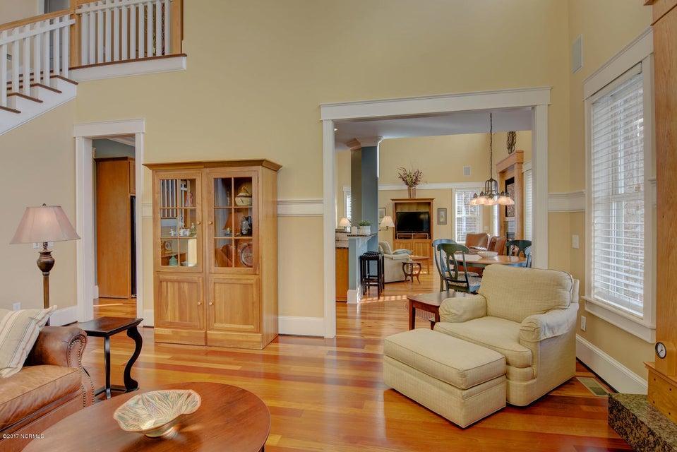 Waterford of the Carolinas Real Estate - http://cdn.resize.sparkplatform.com/ncr/1024x768/true/20171219134608183215000000-o.jpg