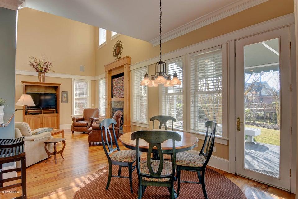 Waterford of the Carolinas Real Estate - http://cdn.resize.sparkplatform.com/ncr/1024x768/true/20171219134609992135000000-o.jpg