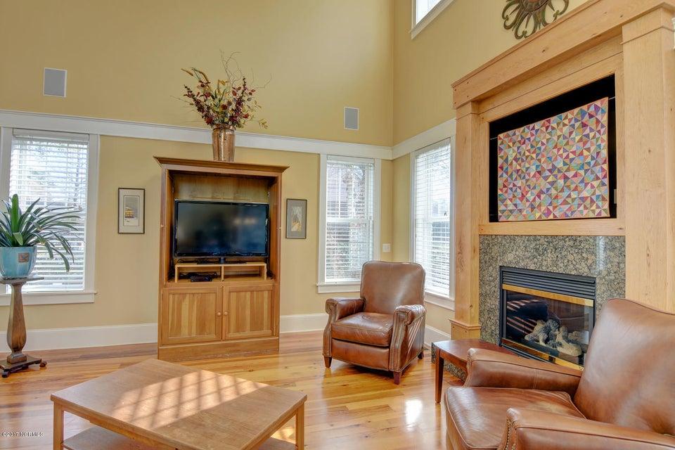Waterford of the Carolinas Real Estate - http://cdn.resize.sparkplatform.com/ncr/1024x768/true/20171219134611156559000000-o.jpg