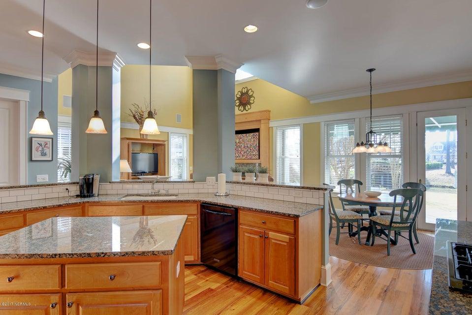 Waterford of the Carolinas Real Estate - http://cdn.resize.sparkplatform.com/ncr/1024x768/true/20171219134617081027000000-o.jpg