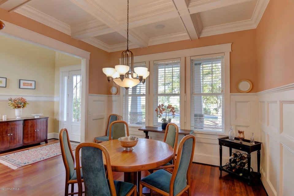 Waterford of the Carolinas Real Estate - http://cdn.resize.sparkplatform.com/ncr/1024x768/true/20171219134621742410000000-o.jpg