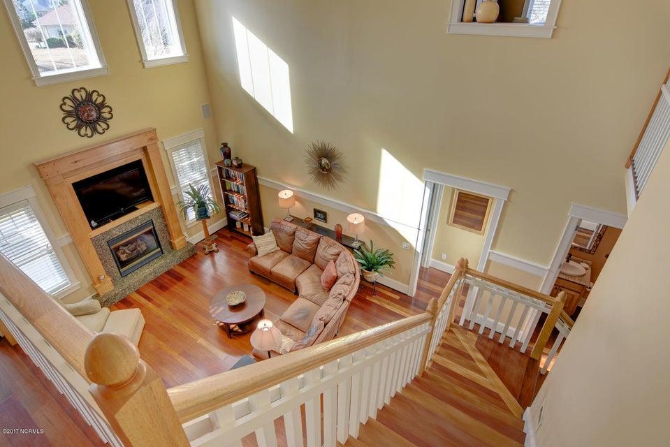 Waterford of the Carolinas Real Estate - http://cdn.resize.sparkplatform.com/ncr/1024x768/true/20171219134629148970000000-o.jpg