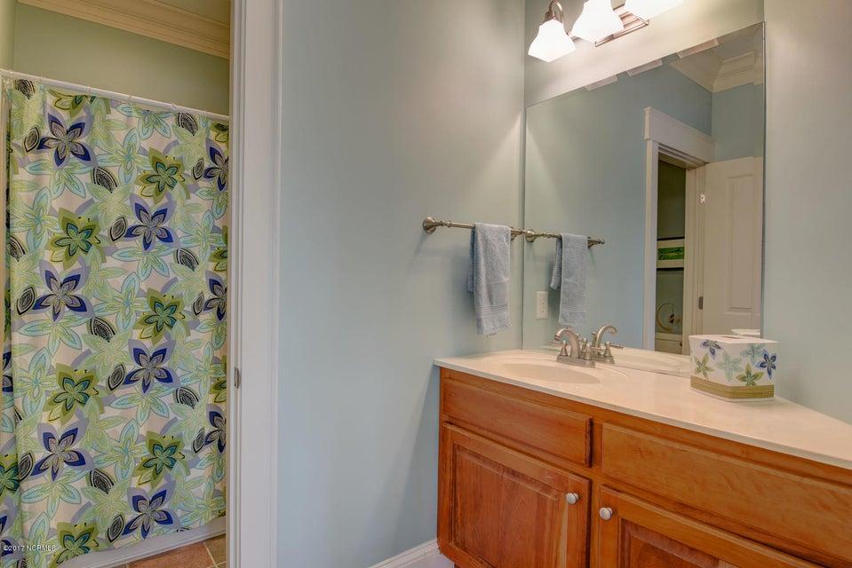 Waterford of the Carolinas Real Estate - http://cdn.resize.sparkplatform.com/ncr/1024x768/true/20171219134632592847000000-o.jpg