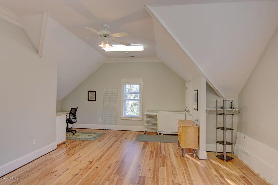 Waterford of the Carolinas Real Estate - http://cdn.resize.sparkplatform.com/ncr/1024x768/true/20171219134636418993000000-o.jpg