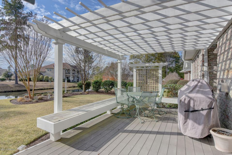 Waterford of the Carolinas Real Estate - http://cdn.resize.sparkplatform.com/ncr/1024x768/true/20171219134642917240000000-o.jpg