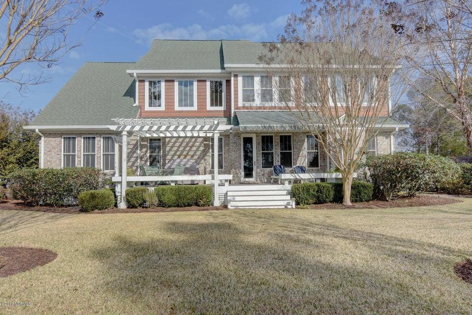 Waterford of the Carolinas Real Estate - http://cdn.resize.sparkplatform.com/ncr/1024x768/true/20171219134646362774000000-o.jpg