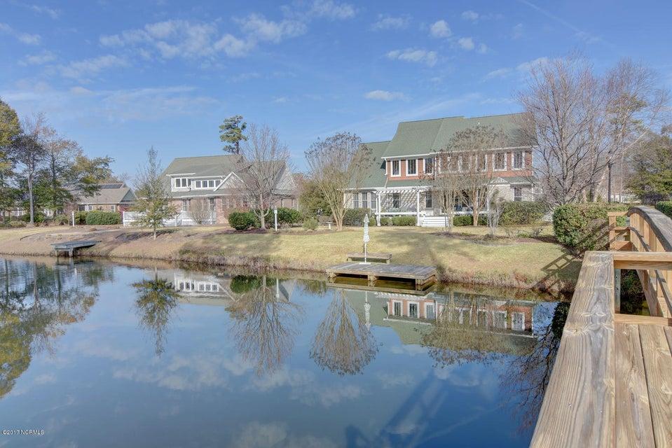 Waterford of the Carolinas Real Estate - http://cdn.resize.sparkplatform.com/ncr/1024x768/true/20171219134649053485000000-o.jpg