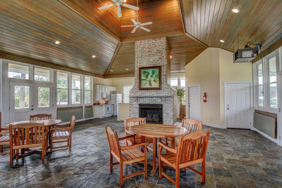 Waterford of the Carolinas Real Estate - http://cdn.resize.sparkplatform.com/ncr/1024x768/true/20171219134654242054000000-o.jpg