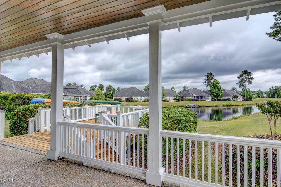 Waterford of the Carolinas Real Estate - http://cdn.resize.sparkplatform.com/ncr/1024x768/true/20171219134657217746000000-o.jpg