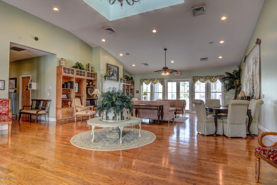 Waterford of the Carolinas Real Estate - http://cdn.resize.sparkplatform.com/ncr/1024x768/true/20171219134704821453000000-o.jpg