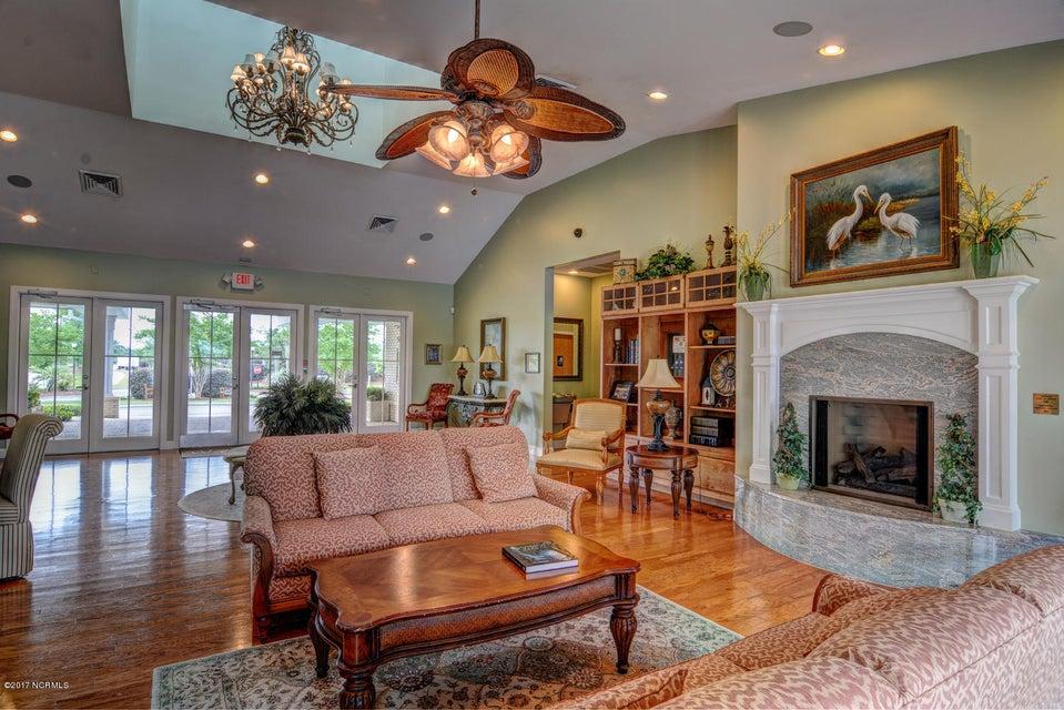 Waterford of the Carolinas Real Estate - http://cdn.resize.sparkplatform.com/ncr/1024x768/true/20171219134706074381000000-o.jpg