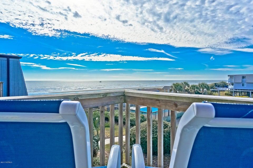 A Place At The Beach Real Estate - http://cdn.resize.sparkplatform.com/ncr/1024x768/true/20171220151508452762000000-o.jpg