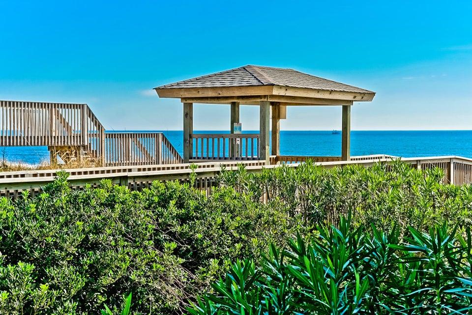 A Place@The Beach II Real Estate - http://cdn.resize.sparkplatform.com/ncr/1024x768/true/20171220152547396075000000-o.jpg