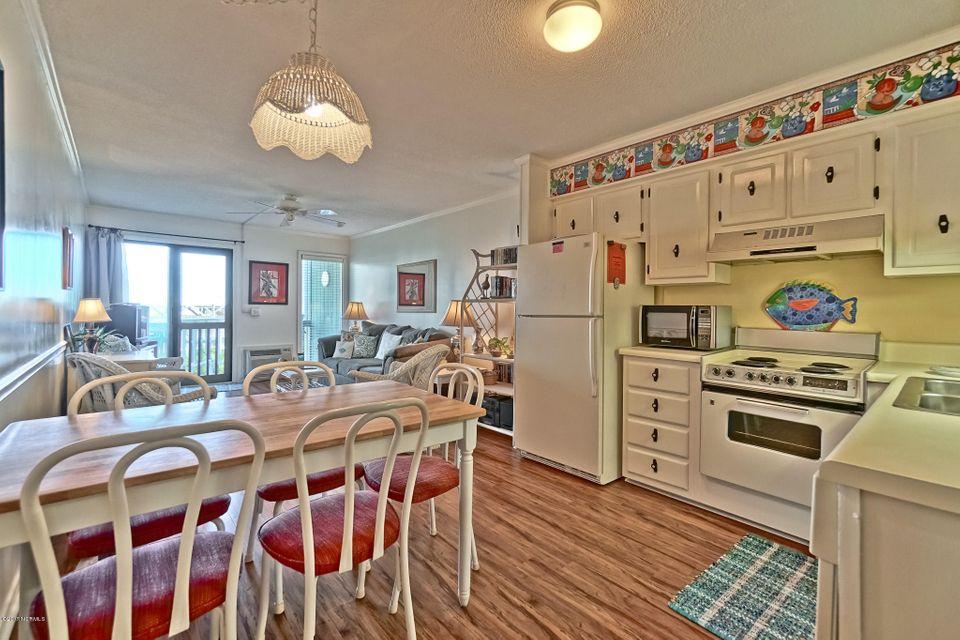 A Place@The Beach II Real Estate - http://cdn.resize.sparkplatform.com/ncr/1024x768/true/20171220152548868501000000-o.jpg