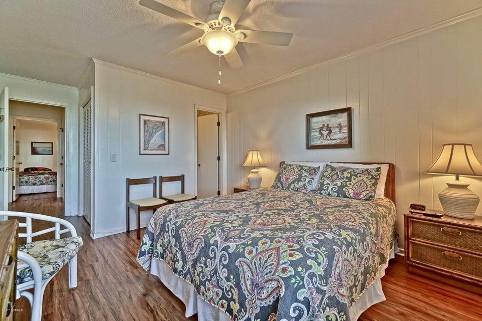 A Place@The Beach II Real Estate - http://cdn.resize.sparkplatform.com/ncr/1024x768/true/20171220152607796781000000-o.jpg