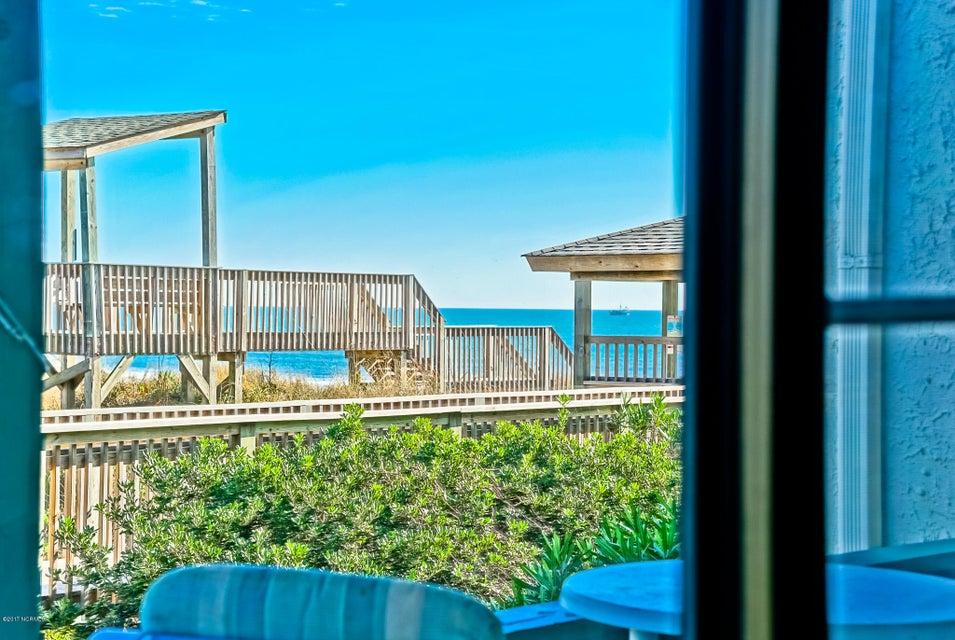 A Place@The Beach II Real Estate - http://cdn.resize.sparkplatform.com/ncr/1024x768/true/20171220152614985730000000-o.jpg