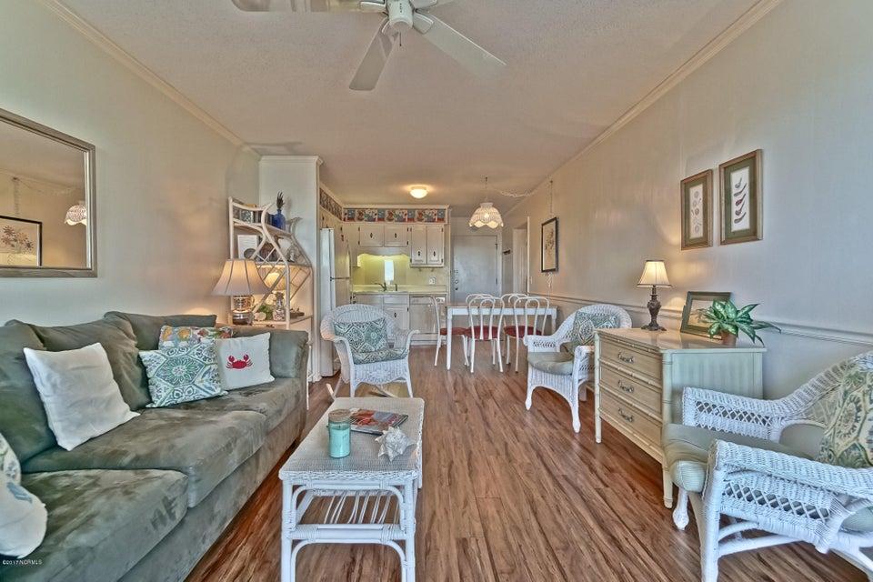 A Place@The Beach II Real Estate - http://cdn.resize.sparkplatform.com/ncr/1024x768/true/20171220152623048561000000-o.jpg