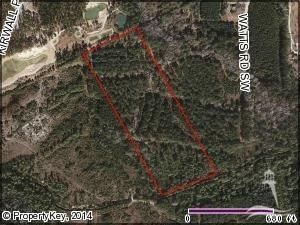 Carolina Plantations Real Estate - MLS Number: 100093897