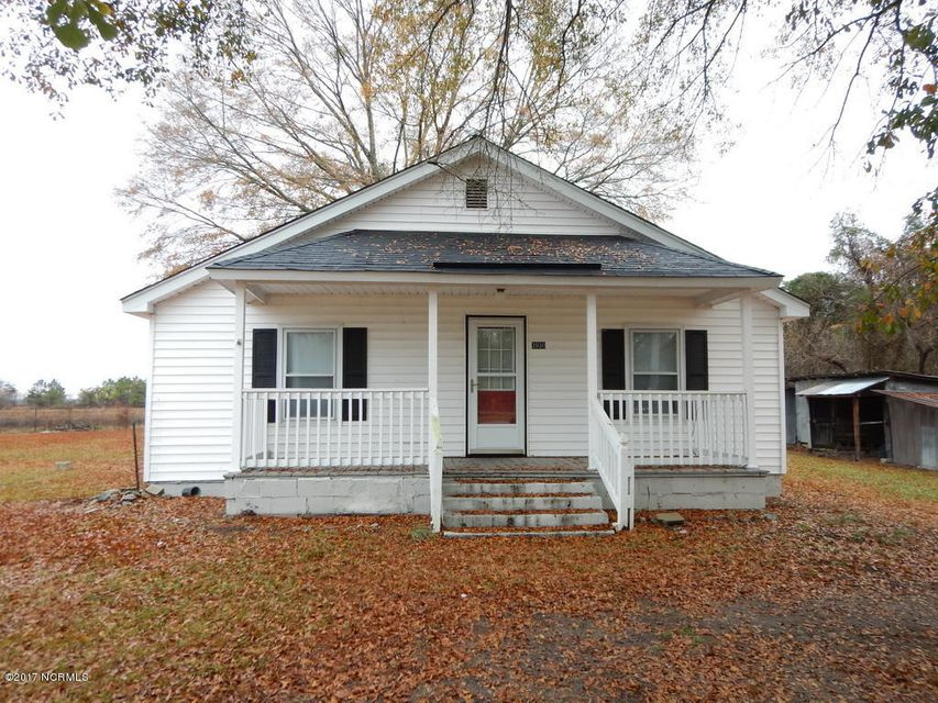 Property for sale at 3930 Saw Mill Road, Grifton,  NC 28530