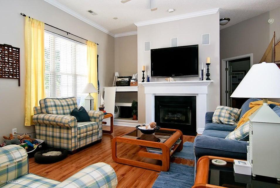 Magnolia Greens Real Estate - http://cdn.resize.sparkplatform.com/ncr/1024x768/true/20171220194538506325000000-o.jpg