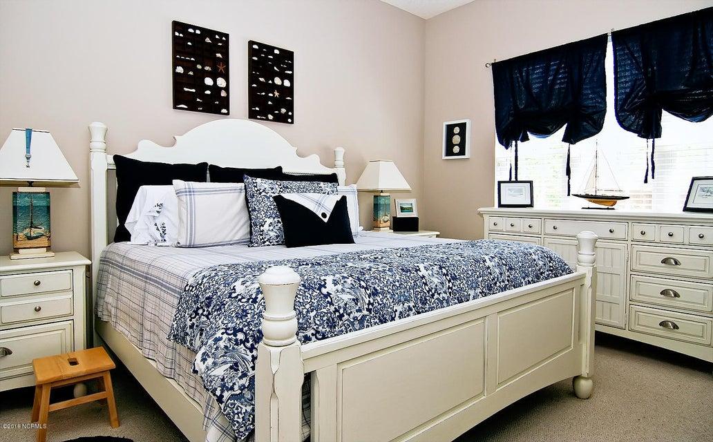 Magnolia Greens Real Estate - http://cdn.resize.sparkplatform.com/ncr/1024x768/true/20171220194538728837000000-o.jpg