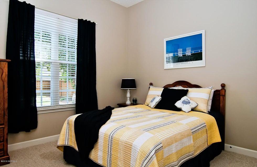 Magnolia Greens Real Estate - http://cdn.resize.sparkplatform.com/ncr/1024x768/true/20171220194538939714000000-o.jpg