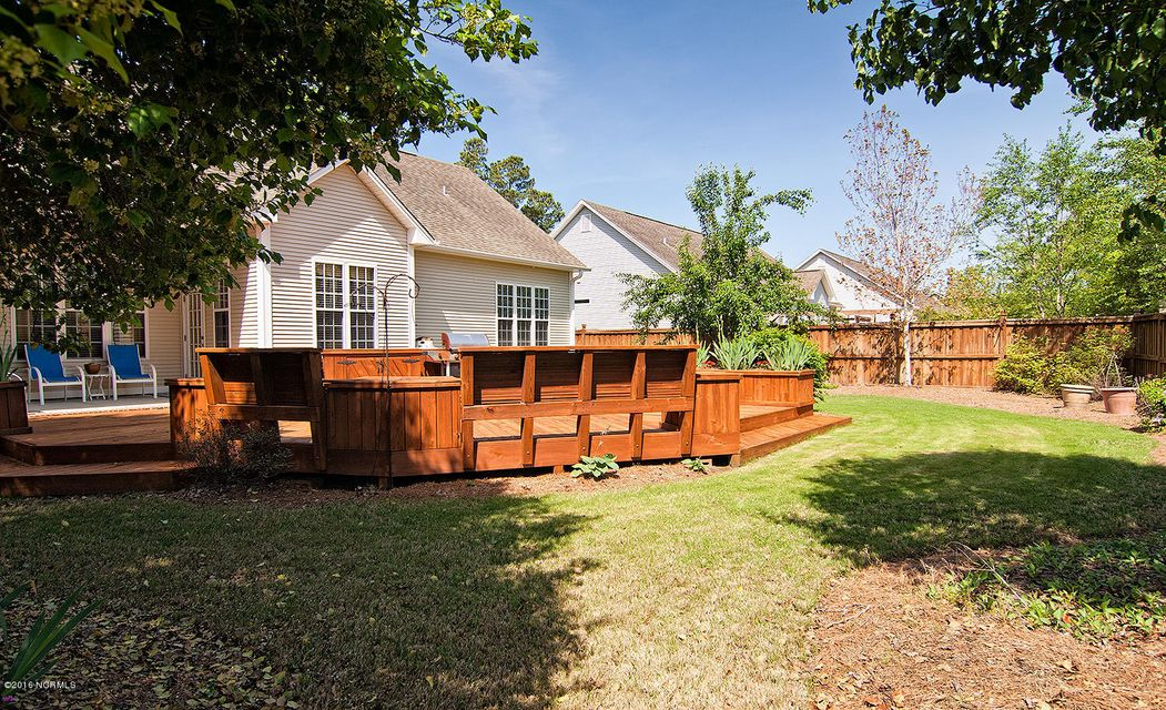 Magnolia Greens Real Estate - http://cdn.resize.sparkplatform.com/ncr/1024x768/true/20171220194539072361000000-o.jpg