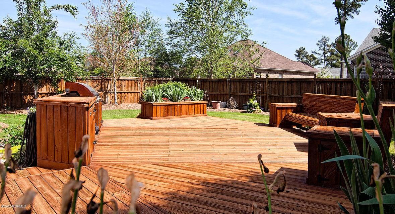 Magnolia Greens Real Estate - http://cdn.resize.sparkplatform.com/ncr/1024x768/true/20171220194539196805000000-o.jpg