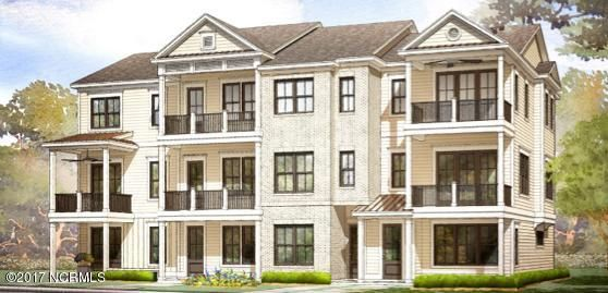Carolina Plantations Real Estate - MLS Number: 100094027