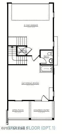 Riverlights Marina Village Real Estate - http://cdn.resize.sparkplatform.com/ncr/1024x768/true/20171220200659752127000000-o.jpg