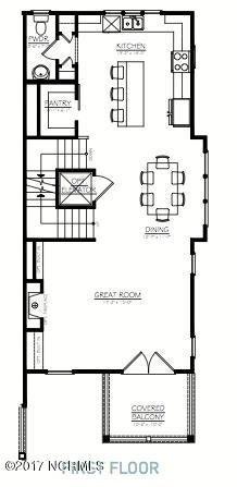 Riverlights Marina Village Real Estate - http://cdn.resize.sparkplatform.com/ncr/1024x768/true/20171220200700714847000000-o.jpg