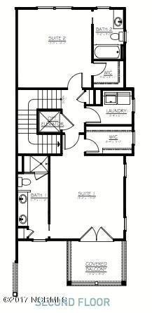 Riverlights Marina Village Real Estate - http://cdn.resize.sparkplatform.com/ncr/1024x768/true/20171220200701787698000000-o.jpg