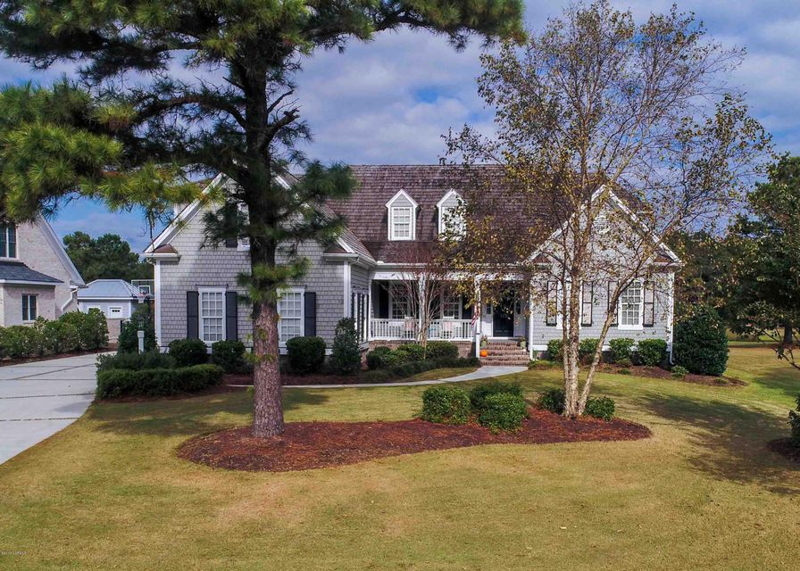 Carolina Plantations Real Estate - MLS Number: 100090781