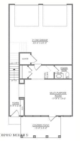 Riverlights Marina Village Real Estate - http://cdn.resize.sparkplatform.com/ncr/1024x768/true/20171220202954937301000000-o.jpg