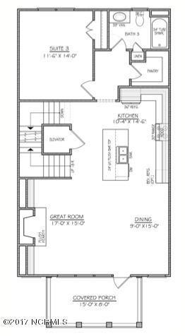 Riverlights Marina Village Real Estate - http://cdn.resize.sparkplatform.com/ncr/1024x768/true/20171220202957772169000000-o.jpg