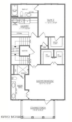 Riverlights Marina Village Real Estate - http://cdn.resize.sparkplatform.com/ncr/1024x768/true/20171220203000528628000000-o.jpg