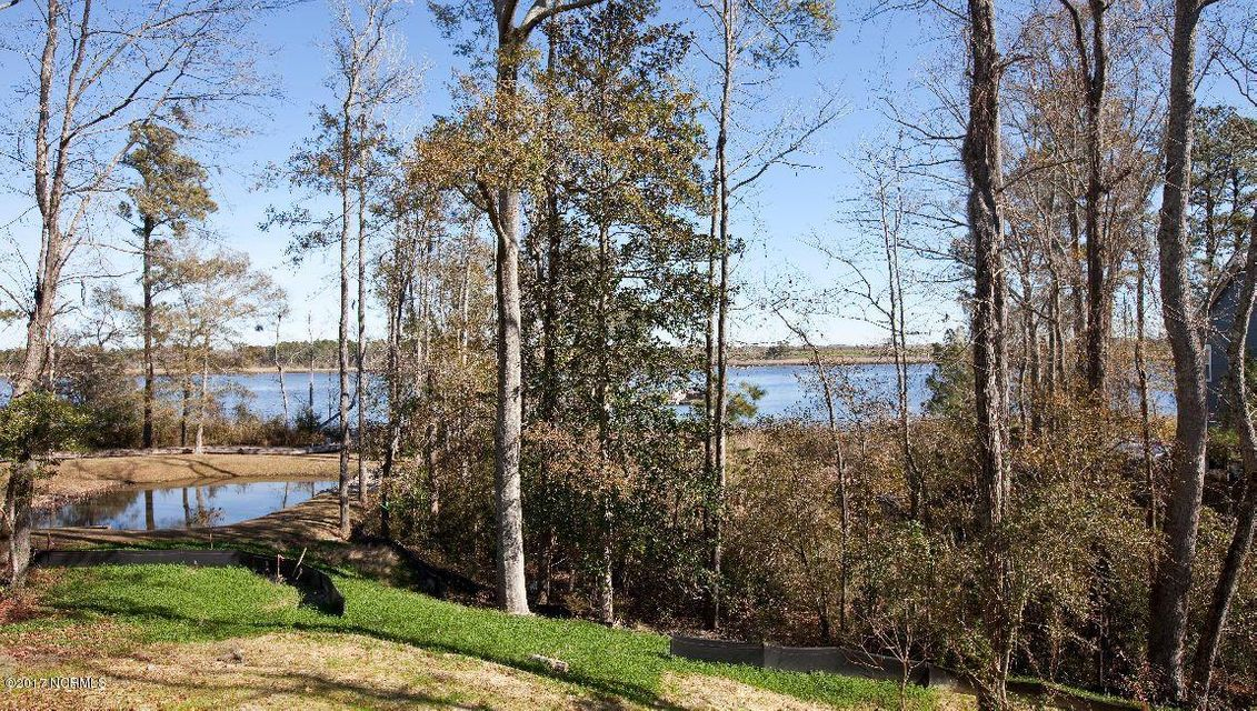 Hawkeswater at the River Real Estate - http://cdn.resize.sparkplatform.com/ncr/1024x768/true/20171221152244888781000000-o.jpg