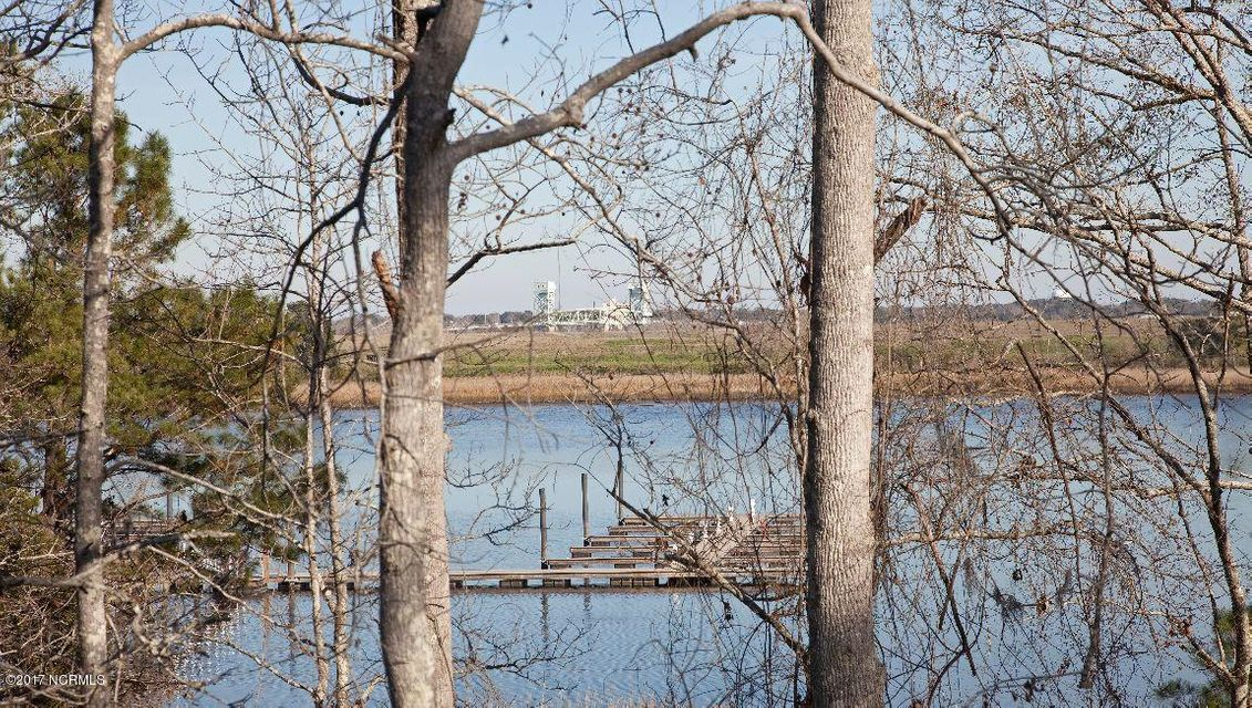 Hawkeswater at the River Real Estate - http://cdn.resize.sparkplatform.com/ncr/1024x768/true/20171221152251752258000000-o.jpg