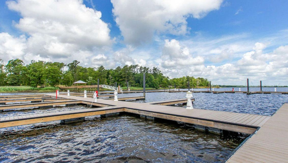 Hawkeswater at the River Real Estate - http://cdn.resize.sparkplatform.com/ncr/1024x768/true/20171221153019931782000000-o.jpg