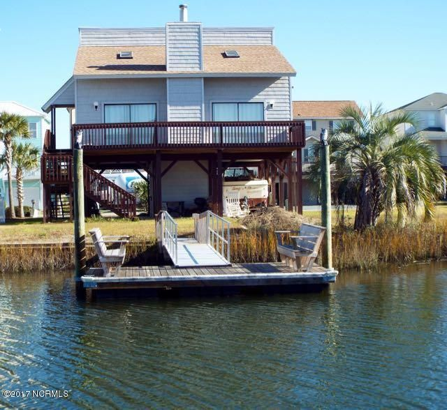 RE/MAX at the Beach - MLS Number: 100094790